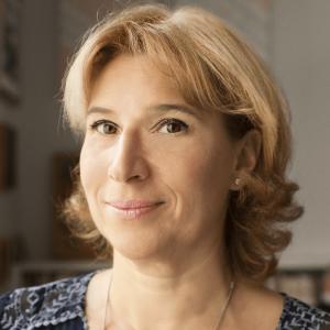 Séverine Maréchal